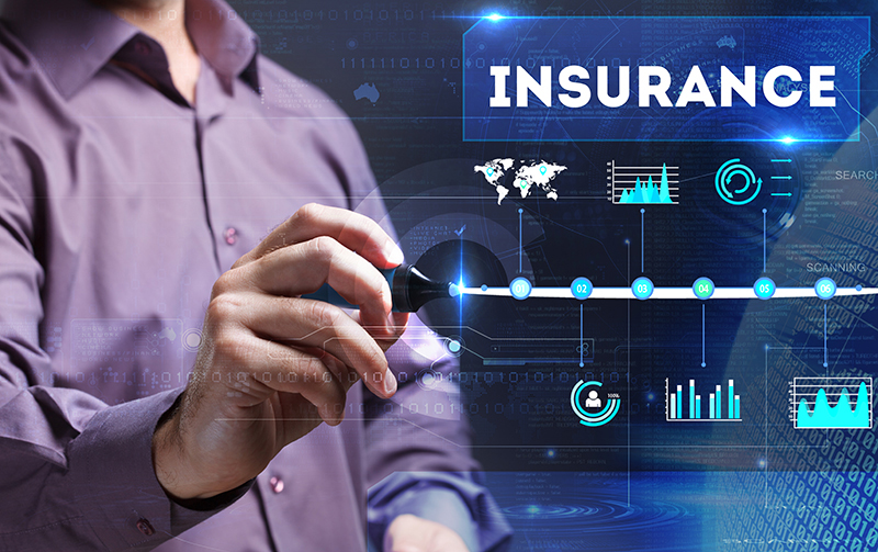 insurance industry trends 2020