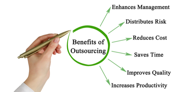 Benefits of Outsourcing Insurance Policy Checking Services