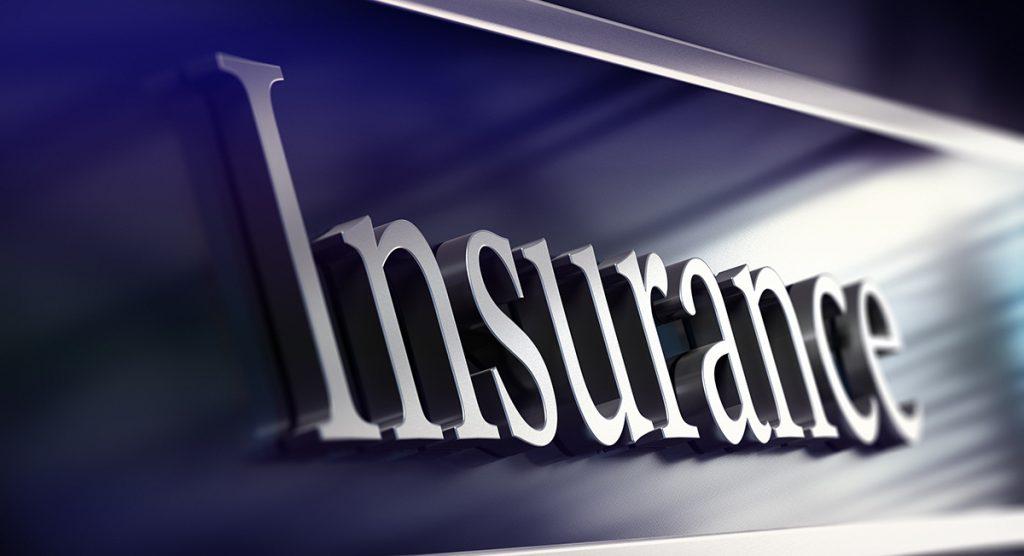 Insurance Loss Run Processing