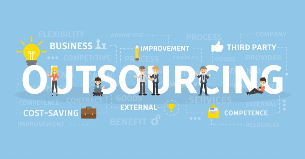 outsource insurance back office support