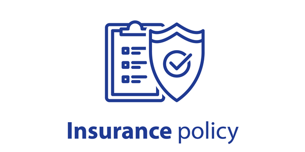 insurance policy checking