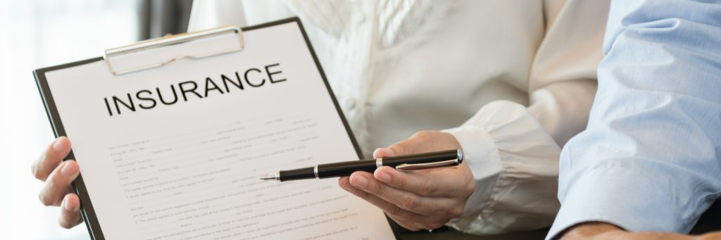 insurance back office services for agencies