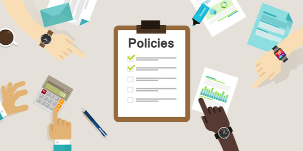 Insurance Policy Checking Services