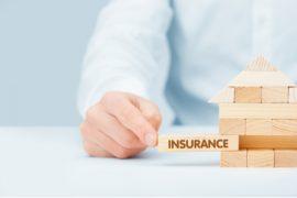 insurance loss run support