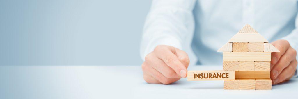 insurance loss run process services