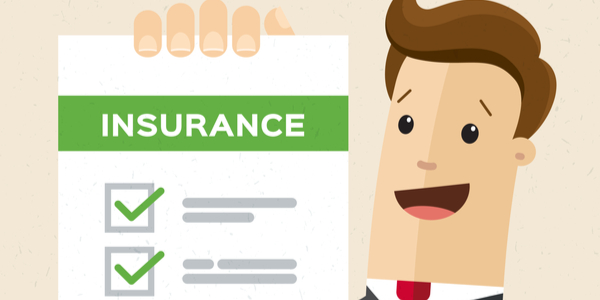 insurance document indexing and filling services