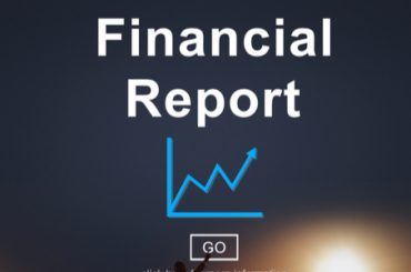 financial reporting in covid 19
