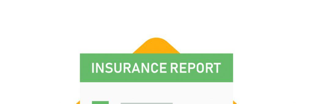 insurance loss run reports