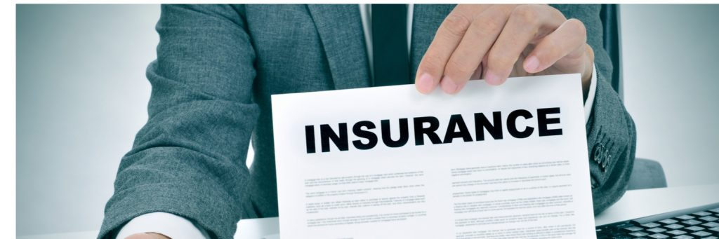 insurance back office services
