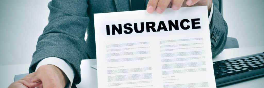 insurance back office services 2021