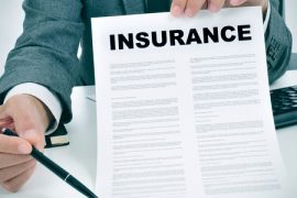 insurance back office services for business