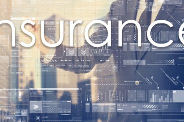 insurance BPO companies