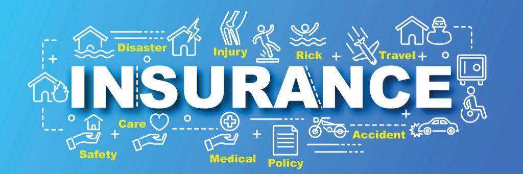 insurance BPO services USA