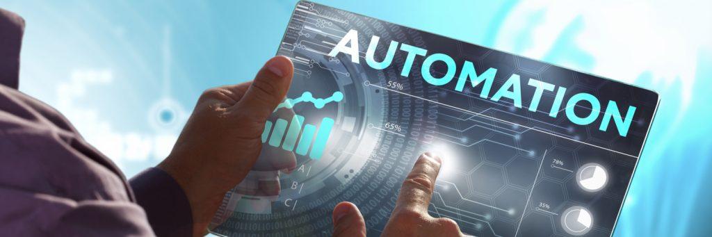 insurance loss run processing services