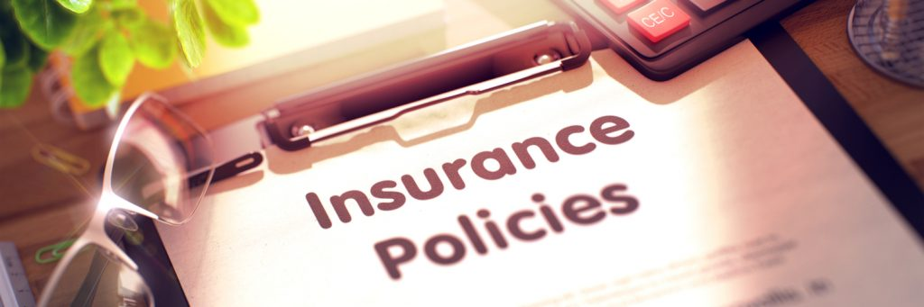 outsource insurance policy checking
